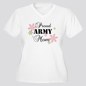 Army Veterans Women s Plus Size T-Shirts - CafePress e22254e4b
